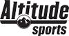 Altitude Sports