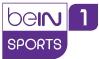 beIN Sports 1 Hong Kong