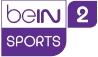 beIN Sports 2 Hong Kong