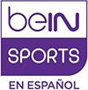 beIN SPORTS en Español