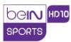 beIN Sports Premium 3