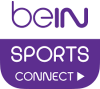 beIN SPORTS CONNECT