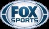 Fox Sports Southeast