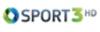 Cosmote Sport 3 HD