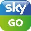 SKY Go Italia