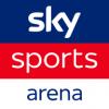 Sky Sports Arena