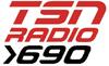 TSN Radio 690 Montreal