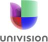 Univision USA