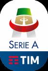 الدوري الإيطالي