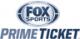 Fox Sports Media Group
