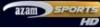 Azam Sports HD