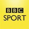 BBC Sport Live