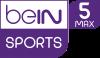 beIN Sports MAX 5