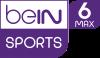 beIN Sports MAX 6