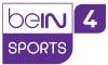 beIN Sports 4 Thailand