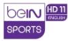 beIN Sports Arabia 11 HD