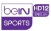 beIN Sports Arabia 12 HD