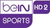 beIN Sports Arabia 2 HD