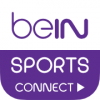 beIN Sports Connect Hong Kong