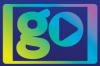 Blue To Go Video Everywhere