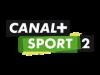 Canal+ Sport 2 Afrique