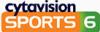 Cytavision Sports 6