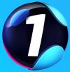Digi Sport 1