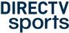 DIRECTV Sports Ecuador