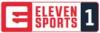 Eleven Sports 1 Belgium