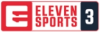 Eleven Sports 3 Poland