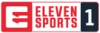 Eleven Sports 1 Poland