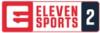Eleven Sports 2 Taiwan