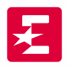 Eurosport Player Denmark