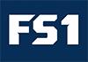 Fox Sports 1 USA