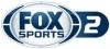 Fox Sports 2 Malaysia