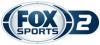 Fox Sports 2 Cono Norte