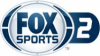 Fox Sports 2 Argentina