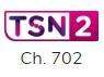 TSN2 Malta