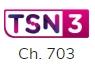 TSN3 Malta