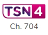TSN4 Malta