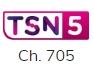 TSN5 Malta