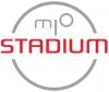 mio Stadium 108