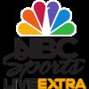 NBC Sports App