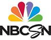 NBCSN