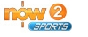 Now Sports 2