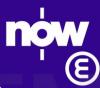 Now E