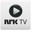 NRK Live