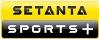 Setanta Sports 2