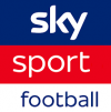 Sky Sport Football