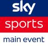 Sky Sports Main Event